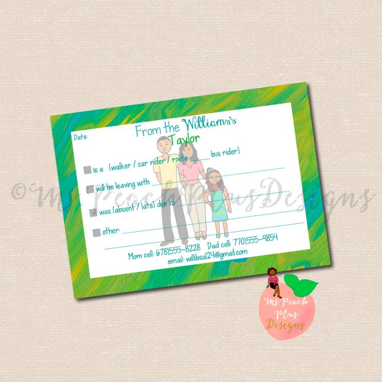 parent card promo1