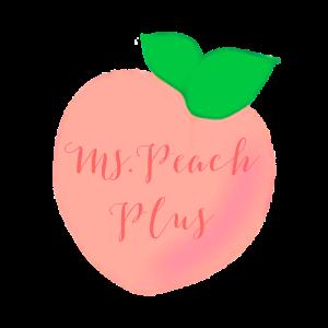 mppeach-signature